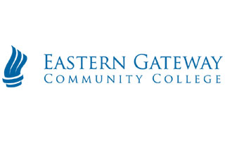 EasternGatewayLogo
