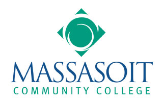 Image result for massasoit logo