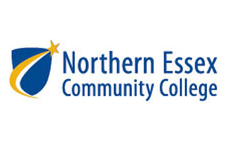 NorthernEssexLogo